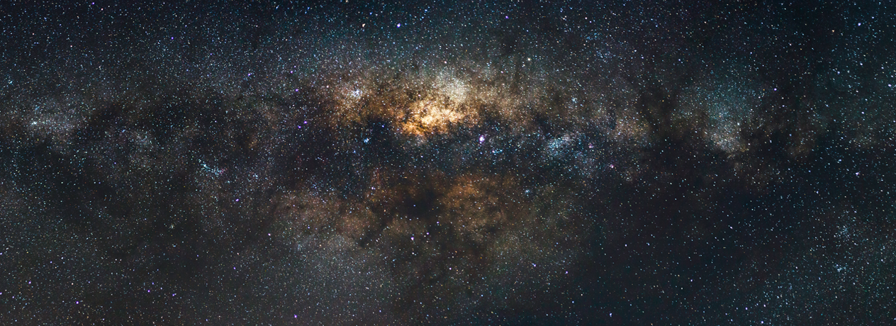 christian_reusch_milkyway_1